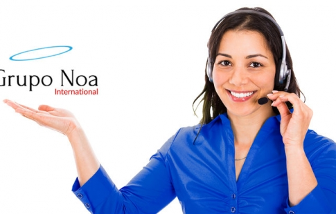 5 Things To Check If You Are Outsourcing Call Center Services