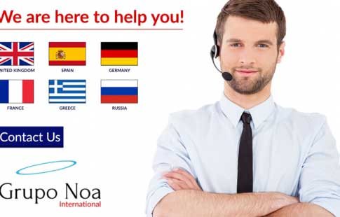 Can a Call Center in Europe Be Outsourced?