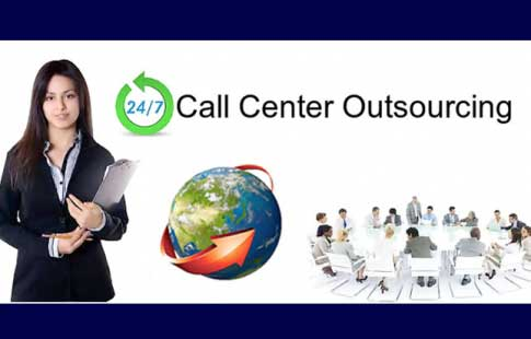 How Outsourcing a Call Center Helps Business Houses?