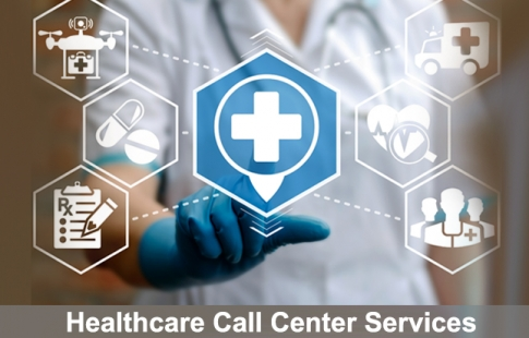 Call Centers Miraculously Transforming Health Care Services