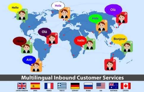 Multilingual Customer Support Services: Essential Facts and Truths