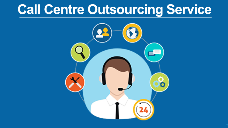 Importance of Call Centre Solution Outsourcing in the UK